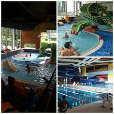 piscina-di-bressanone