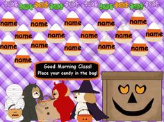 1-2-3-Interactive-Classro Shop - | Teachers Notebook