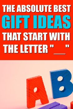Start The Christmas I That With Gifts Letter