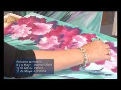 Fusión Crear 08-05-15 - GABRIELA MENSAQUE -BLOQUE 1 - YouTube