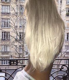 Sabrina blond hottest blond teen, huang kappa girl porn