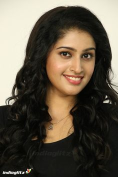 What Nice Beauty. Beautiful Blonde Girl, Beautiful Girl Indian, Most Beautiful Indian Actress, Cute Beauty, Beauty Full Girl, Beauty Women, Black Beauty, Beautiful Bollywood Actress, Beautiful Actresses