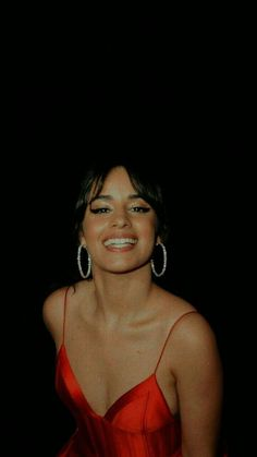 Read Camila Cabello from the story Famosas Y Tu (Imaginas & One Shots) by with reads. Pretty People, Beautiful People, Beautiful Women, Camila Cabello Wallpaper, Cabello Hair, Camila And Lauren, Fifth Harmony, Woman Crush, Beautiful Celebrities