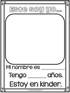 MIS MEMORIAS DEL AñO ESCOLAR - A BILINGUAL END OF THE YEAR MEMORY BOOK - TeachersPayTeachers.com