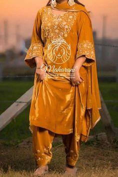 💛 Punjabi Designer Boutique Suits USA, Maharani Designer Boutique 👉 CALL US : + 91-86991- 01094 / +91-7626902441 or Whatsapp --------------------------------------------------- #punjabisuitsboutique #punjabisuitswag #punjabisuit #designersuits #salwarsuits #salwarsuitsforwomen #salwarsuitonline #salwarkameezonline #SummerCollection2021 #summerwear #partywear #indianwedding #canadawedding #torontowedding #torontobride Punjabi Salwar Suits, Patiala Salwar, Bridal Suits Punjabi, Pakistani Salwar Kameez Online, Latest Salwar Suits, Salwar Kameez Online Shopping, Anarkali, Punjabi Designer Boutique, Punjabi Boutique