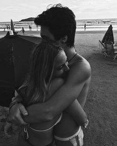 ☆ ☆ kendall davis ☆ ☆ # love # my life - couple goals - Couple Cute Couples Photos, Cute Couple Pictures, Cute Couples Goals, Couple Photos, Wanting A Boyfriend, Boyfriend Goals, Future Boyfriend, Relationship Goals Pictures, Cute Relationships