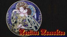 Martiros Manoukian by michaelasanda * via slideshare Be My Teacher, Text Pictures, Armenia, Woman Face, Contemporary Artists, Great Artists, Art History, Presentation, Painting