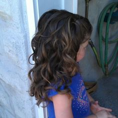 Find us on: www.greatlengths.pl & www.facebook.com/greatlengthspoland kids kid child children hair hairstyle Kid's hair style By: jessica Pereira