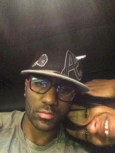 #BobbiKristina case being investigated as foul play! Numero uno suspect, boyfriend #NickGordon bringmeyourtorch.com