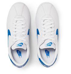 Nike Bruin OG photo blue