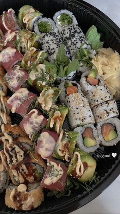 Think Food, I Love Food, Good Food, Yummy Food, Food Is Fuel, Food Goals, Aesthetic Food, Food Cravings, Comfort Foods