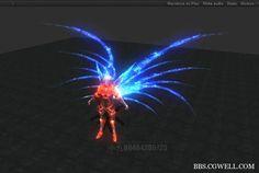 【视频教程】shader forge中文教程 - 特效教程&冰灵学院 - CGwell CG薇儿论坛,最专业的游戏特效师,动画师社区 - Powered by Discuz!