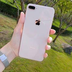 Auto Clicker Mac iPhone looks always beautiful! By iPhone 🍏 Iphone 6 S Plus, Free Iphone, Iphone 11, Apple Iphone, Telephone Iphone, Phone Accesories, Iphone Price, Accessoires Iphone, Coque Iphone