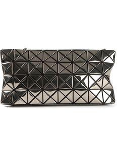 BAO BAO ISSEY MIYAKE  Prism  shoulder bag First Website ea4dbdf377aa8