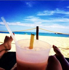 Happy Wednesday! It's the #midweek . How's your week so far?! #humpday #VillaDelArco #Cabo #VillaGroupResorts