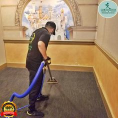 Commercial carpet cleaning by pro carpet care #Upholstery #carpetcleaning#steamcarpet #carpetcleaningservices #Pro #Carpet #Care & #Cleaning #Services 😱 Are you looking to #keep your #carpet #cleaned and #sanitized we have the best service for you? ✅STEAM CARPET ✅TILE & GROUT ✅RUGS ✅UPHOLSTERY ✅WOODFLOOR & HARD SURFACE GUESS WHAT ⁉😱 FREE ESTIMATE! ✔ CALL US 📲 (908) -247-3173 📍New Jersey