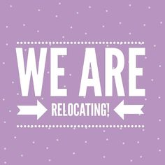 It is with much excitement that I wanted to let you know we will be relocating this month. We are leaving the lovely Mornington peninsula and headed to north east Victoria. For most of my clients this will only be a minor inconvenience until my internet is connected at the new address. However for my pet dog clients we will have to discuss transitioning to Skype based consults. If you would like to book a session before I leave please do so promptly. It's been a pleasure to serve the dog…