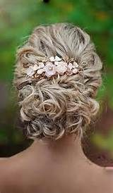 wedding-hairstyles2