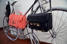 Proenza Schouler Bags