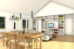 Storage Ideas    Google Image Result for http://www.better-houseplans.com/img/overview-gallery/27/3.jpg
