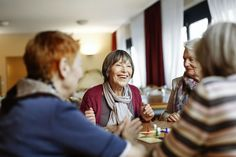 Handling Bullies in Senior Living Communities