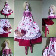 Drawstring Backpack, Backpacks, Dolls, Places, Floral, Skirts, Fashion, Baby Dolls, Moda