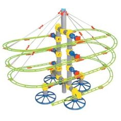 1000 Images About Marble Run On Pinterest Marbles