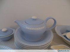 Ragnar, Sugar Bowl, Bowl Set, Tea Pots, Aqua, Tableware, Products, Water, Dinnerware