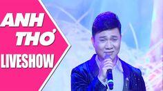 Ca Dao Em Và Tôi - QUANG LINH | LIVESHOW ANH THƠ [HD]