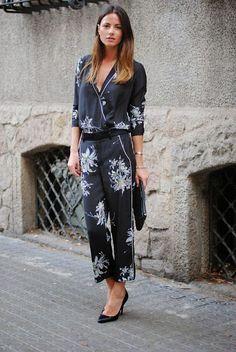 loungewear-goes-street-style-spring-trend-10