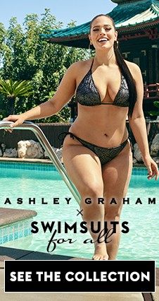 New 2017 Swimwear Arrivals at swimsuitsforall.com