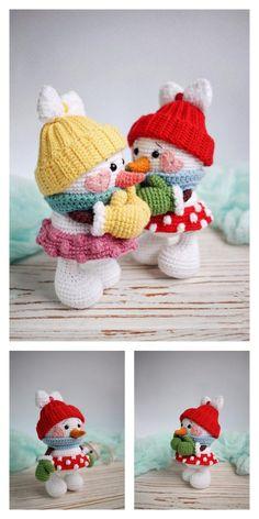 Baby Afghan Crochet Patterns, Christmas Crochet Patterns, Crochet Amigurumi Free Patterns, Holiday Crochet, Crochet Toys, Baby Patterns, Free Crochet, Crochet Baby, Faith Crafts
