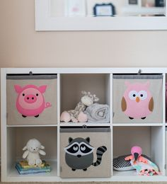363 Besten Kinderzimmer Stauraum Bilder Auf Pinterest In 2019