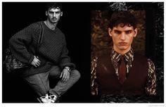 Dolce-Gabbana-Fall-2014-Mens-LOfficiel-Hommes-Singapore-003