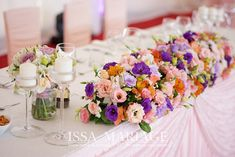 Restaurant, Table Decorations, Wedding, Furniture, Home Decor, Valentines Day Weddings, Decoration Home, Room Decor, Weddings