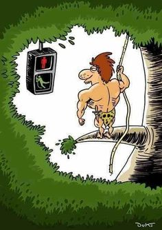 Tarzan Funny, Photo P, You And I, How To Draw Hands, Jokes, Lol, Cool Stuff, Pictures, Image