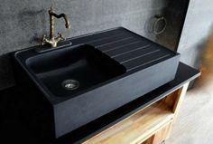 Outdoorküche Mit Spüle Opinie : Die besten bilder von spüle homes bathroom furniture und