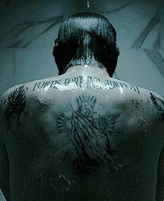 john wick tattoo - Google Search