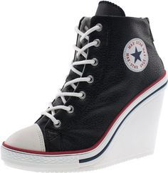 Maxstar 777 Back Zipper Synthetic Leather Wedge Heels Shoes Black 7 B(M) US Womens Maxstar http://www.amazon.com/dp/B00CMYYKFS/ref=cm_sw_r_pi_dp_k3.hvb12FPNA5