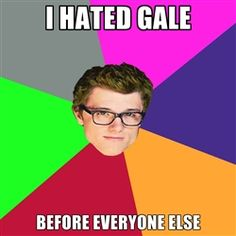 Hipster Peeta. this is so funny :p