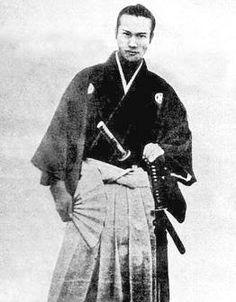Shibusawa Heikuro (? - 1868)
