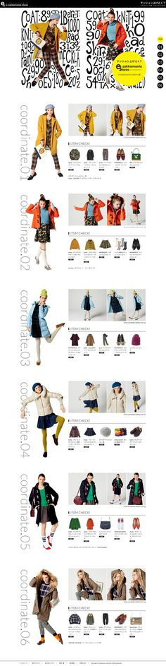 Site Web Design, Web Banner Design, Best Web Design, Book Design Layout, Web Layout, Fashion Web Design, Lookbook Layout, Design Creation, Typography Layout