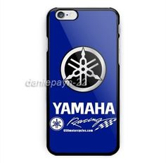 New Design Print Cover Case Yamaha Automotive Logo  For iPhone 7 Plus #UnbrandedGeneric #Protector #New #High #Quality #Lamborghini #Ferrari #Ford #Mustang #Vw #Opel #Porsche #Subaru #Honda #Audi #Yamaha #Mercedez #Kawasaki #Fashion #Trend #Bestseller #Bestselling #Kid #Girl #Birth #Gift #Custom #Love #Amazing #Boy #Beautiful #Gallery #Couple #Quality #Coffee #Tea #Break #Fast #Wedding #Anniversary #Trending #iPhone6 #iPhone6s #iPhone6sPlus #iPhone7 #iPhone7Plus #Movie #Sport #Music #Band…