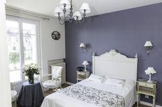 Suite & Chambres