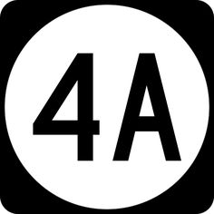Bay Inn's 4A: 1. Authorized 2. Accessible 3. Available 4. Affordable