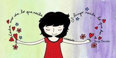 Motivational Phrases, My World, Namaste, My Drawings, Cheer, Disney Characters, Fictional Characters, Snow White, Mandala
