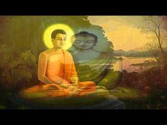 CANALIZAÇÃO - Mestre Gautama - ''O Ponto de Inflexão''