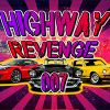 New game added to GamesDLD.com : Highway Revenge 007 Play Here: http://clk.im/ORocN  #Car, #Driving, #Highway #Action