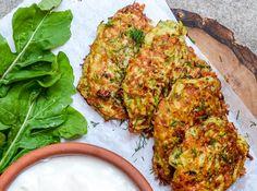 Det er ikke først og fremst på restauranter du opplever Tyrkias rike matkultur…