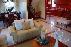 Myhaybol 0001 - Contemporary Home Interior Design Philippines